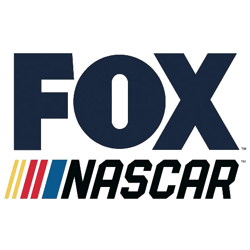Fox Nascar On Air Team Delivers Combined 200 Years Of Daytona 500 Broadcast Experience Catchfence